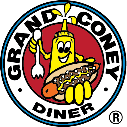 grand coney diner grand rapids